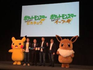 conferenza_tokyo_img06_lets_go_pikachu_eevee_switch_pokemontimes-it