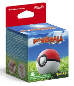 confezione_europea_poke_ball_plus_switch_pokemontimes-it