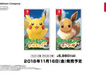 copertine_giapponesi_lets_go_pikachu_eevee_switch_pokemontimes-it