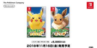 copertine_giapponesi_lets_go_pikachu_eevee_switch_pokemontimes-it