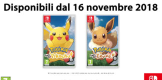copertine_letsgo_pikachu_eevee_switch_pokemontimes-it