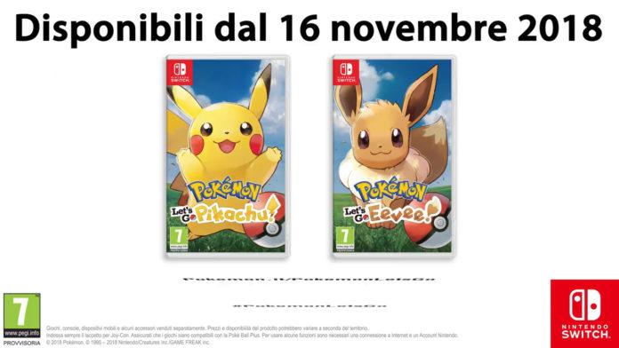 copertine_letsgo_pikachu_eevee_switch_pokemontimes-it