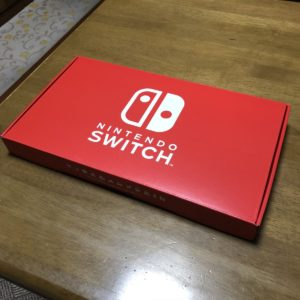 edizione_senza_dock_img01_switch_pokemontimes-it