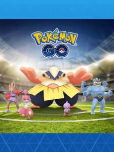 evento_tipo_lotta_go_pokemontimes-it