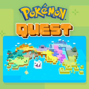 guida_pokemon_quest_switch_pokemontimes-it