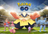 illustrazione_evento_tipo_lotta_go_pokemontimes-it