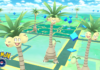 illustrazione_exeggutor_alola_go_pokemontimes-it