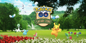 illustrazione_safari_zone_dortmund_go_pokemontimes-it