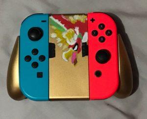 joycon_personalizzato_img03_switch_pokemontimes-it