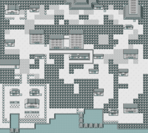 kanto_demo_oro_argento_space_world_pokemontimes-it