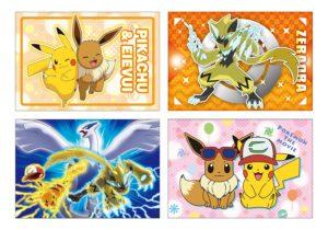 linea_prodotti_pikachu_eevee_storia_tutti_film_pokemontimes-it