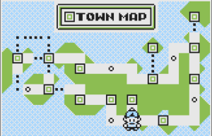 mappa_oro_space_gold_world_pokemontimes-it