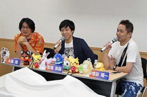 meet_and_greet_img01_ultrasole_ultraluna_pokemontimes-it