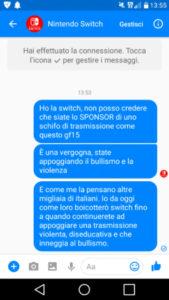 messaggio_nintendo_switch_grande_fratello_bullismo_pokemontimes-it