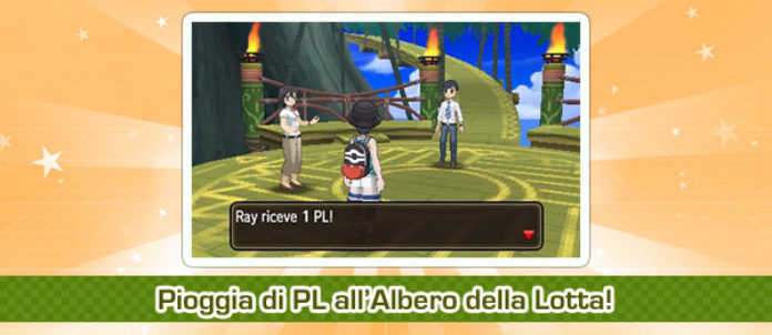 missione_globale_albero_lotta_ultrasole_ultraluna_pokemontimes-it