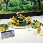 nuovo_modellino_ash_pikachu_img01_pokemontimes-it