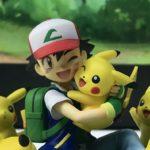 nuovo_modellino_ash_pikachu_img02_pokemontimes-it