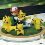 nuovo_modellino_ash_pikachu_img03_pokemontimes-it