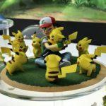 nuovo_modellino_ash_pikachu_img04_pokemontimes-it