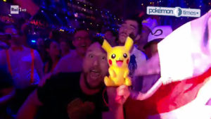 pikachu_eurovision_song_contest_pokemontimes-it