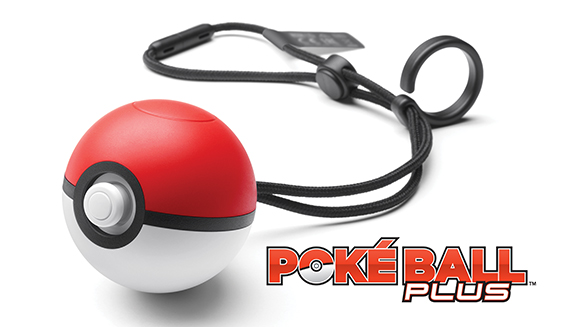 poke_ball_plus_pokemon_go_pokemontimes-it