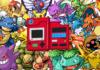 pokedex_151_lets_go_switch_pokemontimes-it