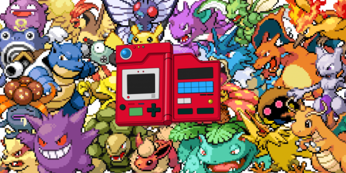pokedex_151_lets_go_switch_pokemontimes-it