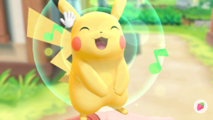 pokemon_lets_go_pikachu_eevee_img01_pokemontimes-it
