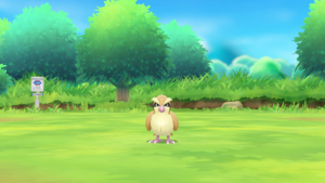 pokemon_lets_go_pikachu_eevee_img04_pokemontimes-it