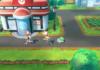 pokemon_lets_go_pikachu_eevee_img07_pokemontimes-it