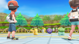 pokemon_lets_go_pikachu_eevee_img09_pokemontimes-it
