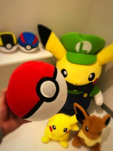 presunto_indizio_masuda_lets_go_pikachu_eevee_switch_pokemontimes-it