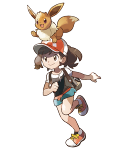protagonista_femminile_lets_go_pikachu_eevee_switch_pokemontimes-it