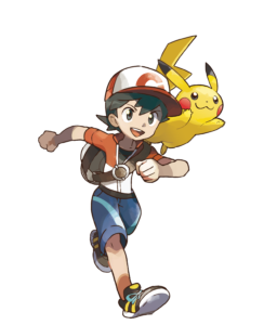 protagonista_maschile_lets_go_pikachu_eevee_switch_pokemontimes-it