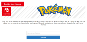 switch_registrazione_store_nintendo_pokemontimes-it