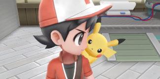trailer_img02_letsgo_pikachu_eevee_switch_pokemontimes-it