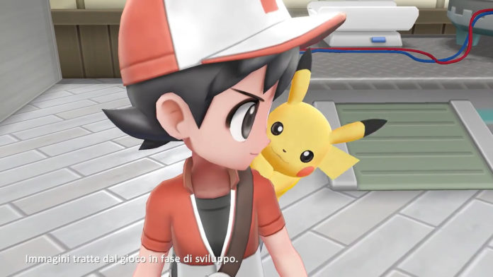 trailer_img02_letsgo_pikachu_eevee_switch_pokemontimes-it