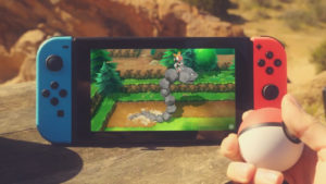 trailer_img13_letsgo_pikachu_eevee_switch_pokemontimes-it