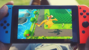trailer_img15_letsgo_pikachu_eevee_switch_pokemontimes-it