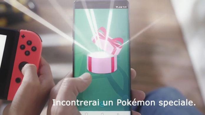 trailer_img22_letsgo_pikachu_eevee_switch_pokemontimes-it
