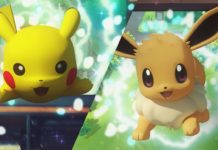 trailer_letsgo_pikachu_eevee_switch_pokemontimes-it