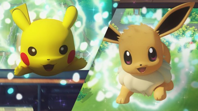 trailer_letsgo_pikachu_eevee_switch_pokemontimes-it