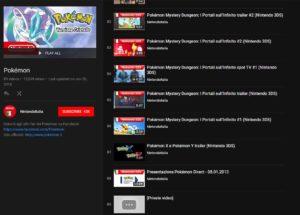video_privati_img01_pokemontimes-it