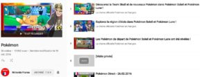 video_privati_img02_pokemontimes-it