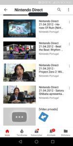 video_privati_img04_pokemontimes-it