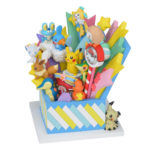 20_anniversario_center_orologio_tavola_img04_gadget_pokemontimes-it