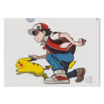 20_anniversario_center_serie3_img03_gadget_pokemontimes-it