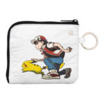 20_anniversario_center_serie3_img07_gadget_pokemontimes-it