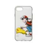 20_anniversario_center_serie3_img08_gadget_pokemontimes-it