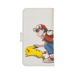 20_anniversario_center_serie3_img09_gadget_pokemontimes-it
